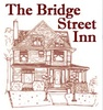 Bridge Street Inn