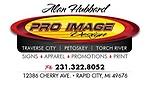 Pro Image Design