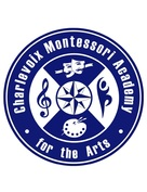 Gallery Image charlevoix%20montessori%20academy%20for%20the%20arts.jpg