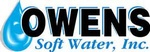 Owens Soft Water