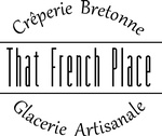 That French Place