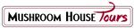 Mushroom House Tours by Tour Michigan