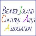 Beaver Island Cultural Arts Association