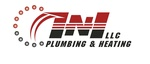 InI Plumbing & Heating, LLC