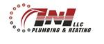 InI Plumbing & Heating, LLC