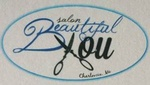Salon Beautiful You