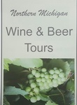 Northern Michigan Wine & Beer Tours