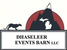 Dhaseleer Events Barn, LLC
