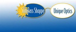 Sunglass Shoppe of Charlevoix