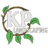 K.P. Landscaping, Inc