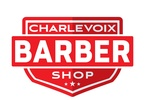 Charlevoix Barber Shop