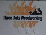 Three Oaks Woodworking