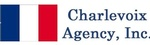 Charlevoix Insurance Agency, Inc