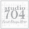 Studio 704 Event Design House