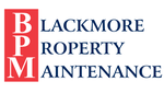 Blackmore Property Maintenance