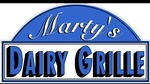 Marty's Dairy Grille LLC