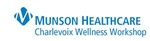 Munson Healthcare Charlevoix Wellness Workshop