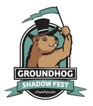 Charlevoix Ground Hog Shadow Fest, Inc.