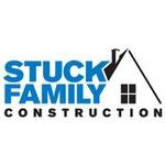 Stuck Family Construction