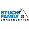 Stuck Family Construction