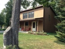 Pine Point Cottage Rental