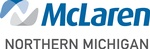 McLaren Northern Michigan-Charlevoix Family Medicine