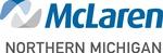 McLaren Northern Michigan-Charlevoix Family Medicine