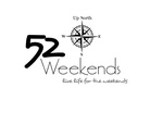 52 Weekends