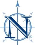 Benefits North LLC
