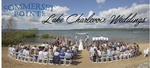 Sommerset Pointe Lake Charlevoix Weddings