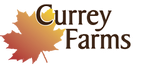 Currey Farms Pure Maple Syrup