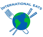 International Eats