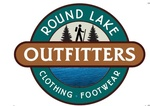 Round Lake Outfitters