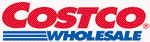 Costco Wholesale Marketing