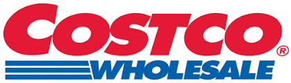 Gallery Image costco.png
