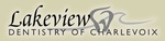 Lakeview Dentistry of Charlevoix, PC