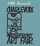 Charlevoix Council for the Arts/Charlevoix Waterfront Art Fair