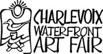 Charlevoix Waterfront Art Fair - Charlevoix Council for the Arts
