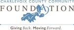 Charlevoix County Community Foundation