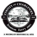 Charlevoix County Commission on Aging