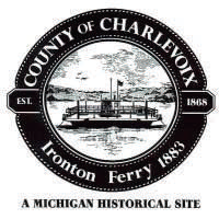 Gallery Image charlevoix%20county.png