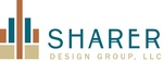 Sharer Design Group