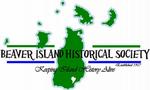 Beaver Island Historical Society