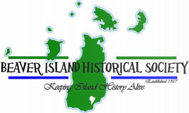 Gallery Image beaver%20island%20historical%20society.png