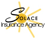 Solace Insurance Agency