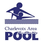 Charlevoix Area Community Pool
