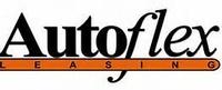Autoflex Leasing