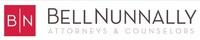 Bell Nunnally, LLP