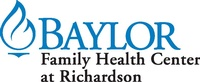 Baylor Scott & White Family Health Center Richardson