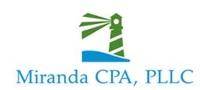 Miranda CPA, PLLC